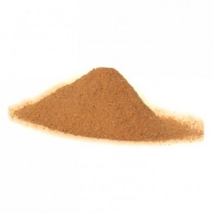 Cinnamon powder 180 g