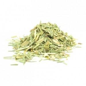 Lemon grass leaves 200 g