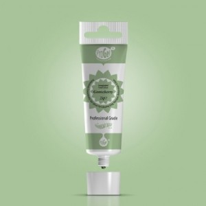RD ProGel® Concentrated Colour Gooseberry