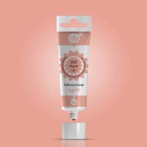 RD ProGel® Concentrated Colour Peach