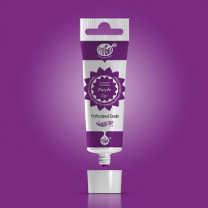 RD ProGel® Concentrated Colour Purple