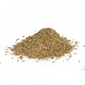Cumin seeds 140 g