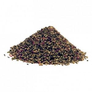 Mignonette pepper 145 g