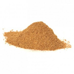 Speculoos spice mixture 100 g