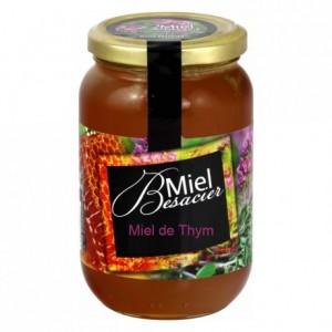 Thyme honey from Spain 500 g