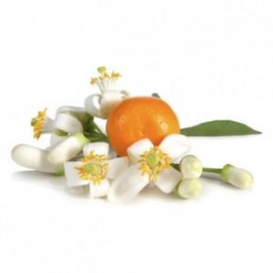Orange blossom 100 g