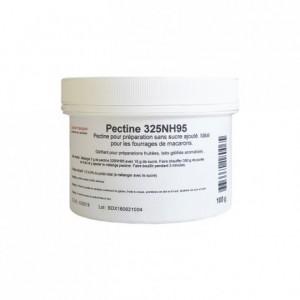 Pectin 325NH95 100 g