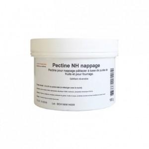 Pectin NH Nappage 100 g