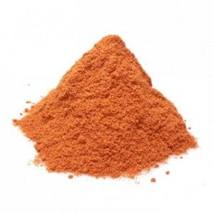 Chile pepper powder 150 g