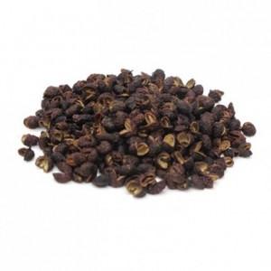 Timut pepper 95 g
