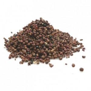 Sechuan pepper 75 g