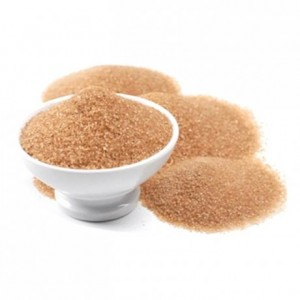 Brown sugar 500 g