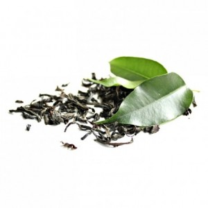 Green tea 200 g