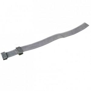 PME Level Baking Belts 81x10 cm
