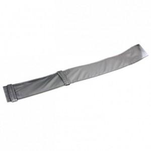 PME Level Baking Belts 142x10 cm