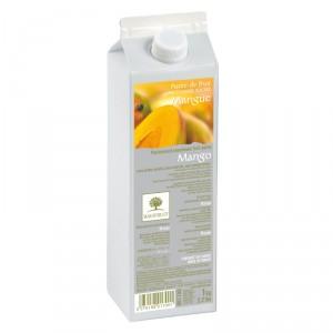 Mango purée Ravifruit 1 kg