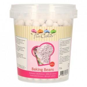 FunCakes Ceramic Baking Beans -600g