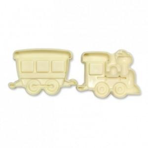 JEM Pop It® Train & Coach