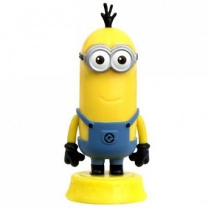 Decorative Figure Minions Kevin