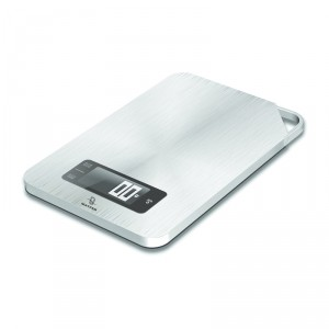 Compact portable scale (BC5) 5 kg