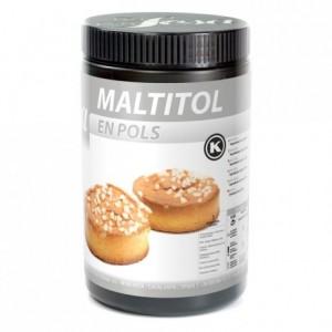 Maltitol Sosa 750 g