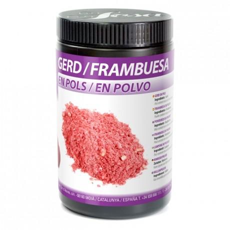 Raspberry powder Sosa 300 g
