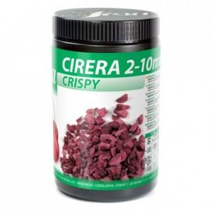 Lyophilized cherry crispy Sosa 300 g