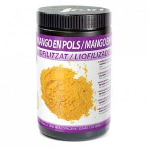 Mango powder Sosa 700 g