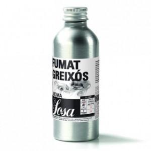 Smoked flavour Sosa 50 g