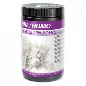 Smoked flavour powder Sosa 500 g