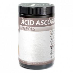 Ascorbic acid Sosa 1 kg