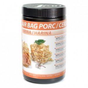 Pork Air bag powder Sosa 600 g