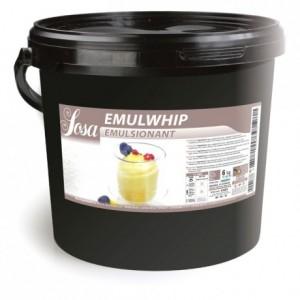 Emulwhip Sosa 6 kg