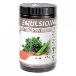 Emulsifier in paste Sosa 1 kg