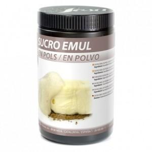 Sucro emulsifier Sosa 500 g