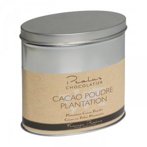Cocoa powder Pralus 250 g
