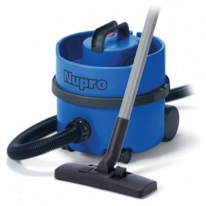 Bags for vacuum cleaner 9 L (10 pcs)