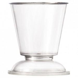 Cup Appolo 16 cL (500 pcs)