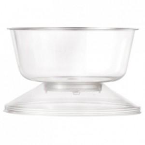 Cup Stephania 20 cL (500 pcs)