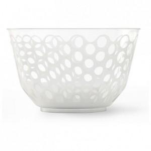 Cup Bubble 10 cL (450 pcs)