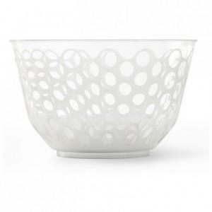 Cup Bubble 30 cL (600 pcs)