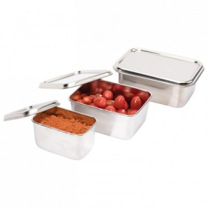 Lid for japanese mini dish 30 cL