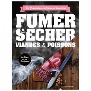 Fumer & Sécher