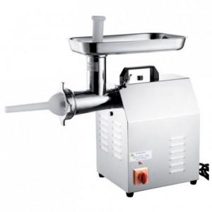 Meat grinder TC12 230 V