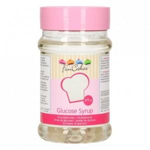FunCakes Glucose Syrup 375g