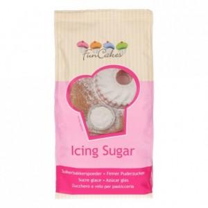 FunCakes Icing Sugar 900g