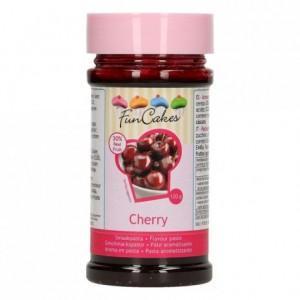 FunCakes Flavour Paste Cherry 120g