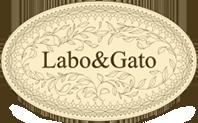 Labo&Gato