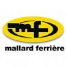 Mallard...
