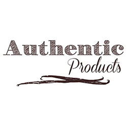 Authentic Products